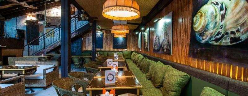 Москва клуб бали вакансии официантов в москве в ночных клубах